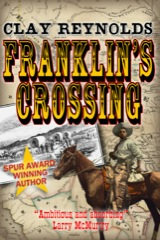 Franklin's Crossing